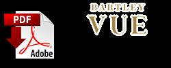Bartley Vue Floorplan eBrochure Download